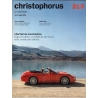 CHRISTOPHORUS 313   Abril / Mayo 2005